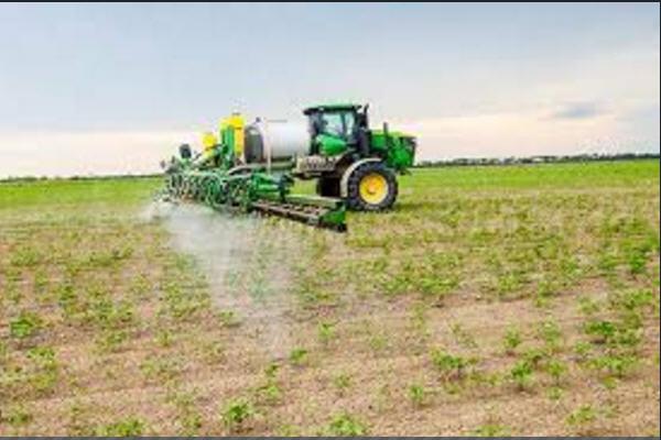 کشاورزی پایدار 10